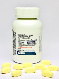 Wellbutrin Withdrawal Symptoms Weight Gain Fatigue Headaches