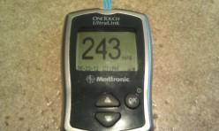 Juvenile Diabetes: Diagnosis, Treatment and Coping When Your Child has Diabetes