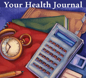 Free medical journal information and download