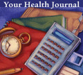 Keeping a Medical Journal/Binder