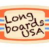 Longboardsusa profile image