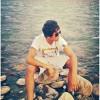 Manish Singh7 profile image