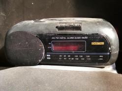 The Good Ole Radio