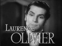 Hamlet's Madness on Screen – from Olivier to Almereyda