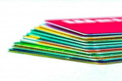 Advantages of using a debit card over a credit card