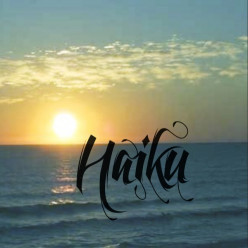Positive Thinking - Haiku