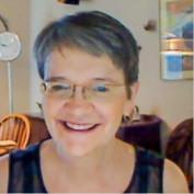 Psychic Kathleen profile image