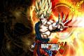 Dragon Ball Xenoverse Level Up Guide
