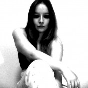 emisarista profile image