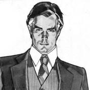 Slavon Smartmil profile image