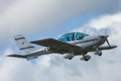 PILOT TRAINING IN AUSTRALIA (PART 2)