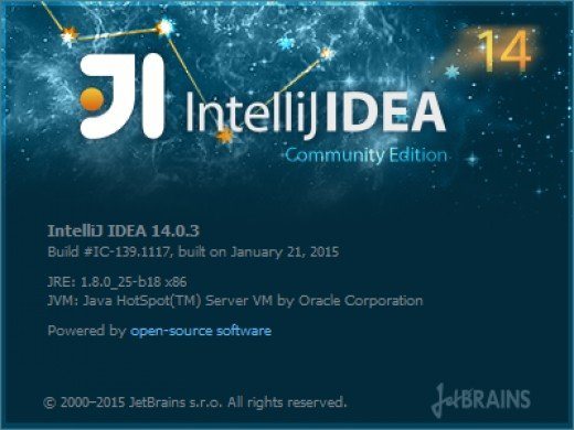 I recently downloaded the IntelliJ IDEA Community edition (free). I might stick to it and replace Eclipse.