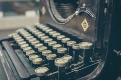 Marketing Tips for Freelance Writers
