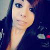 Marly Lo profile image