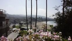 What I Love About Laguna Beach in Southern California