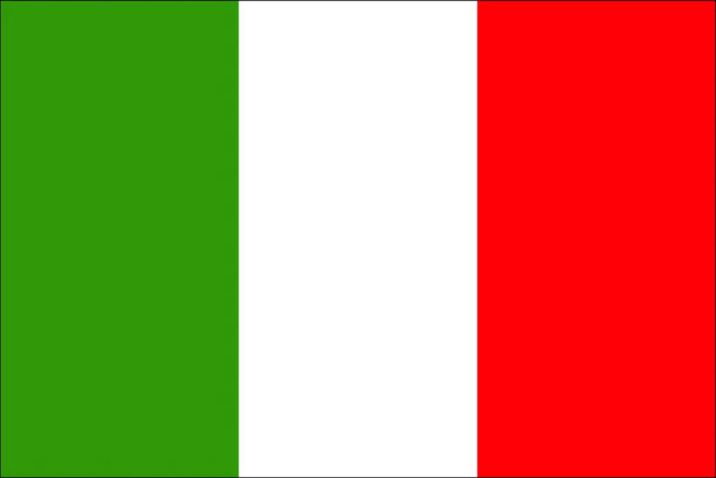 Speak Italian Instantly Hubpages