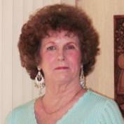 TailoredPCD profile image