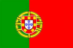 Speak Portuguese Instantly