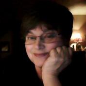 Christine B. profile image
