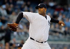 Will Sabathia have a productive 2015 season?