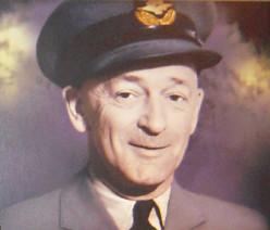 Fred McCall