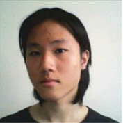 Quan Duong profile image