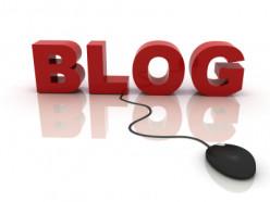 Blog Foundations - Unique Approach, Content & Monetization