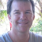 peterm profile image