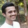 Enigmamity profile image