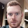 richardelliott profile image