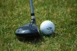 The Basics of Golf Etiquette