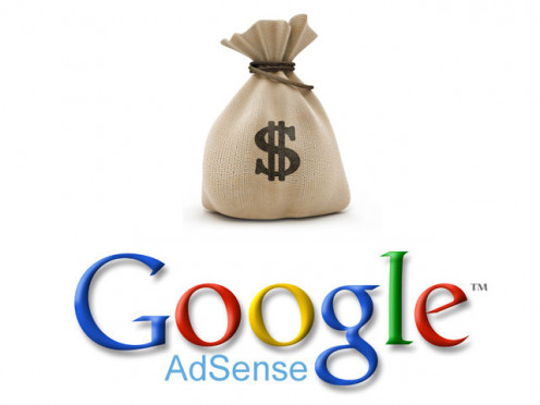 Used correctly, AdSense can generate some decent income, provided you have the visitors