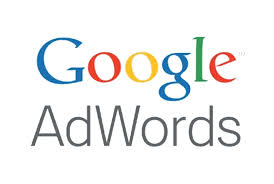 Google AdWords is a very effective way of getting people to your website