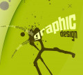 How to Find the Right Graphic Designer for Your Business