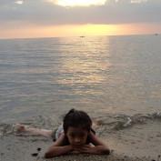 Little Lui profile image