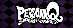 Experiencing Persona Q: Who should you use in your squad?