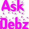 AskDebz profile image