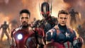 Avengers: Age of Ultron Theories