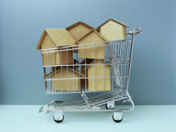 Co-wholesaling – These are Just Some Basic Stuffs, But You Should Know These