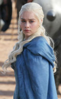 Best Costumes of Game of Thrones Season 3