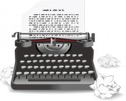 Ten Awesome Creative Writing Exercises