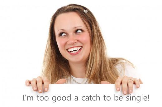 Warnzeichen online-dating