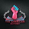 AmericanActivist profile image