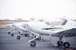 Australia Pilot Training Guide 09