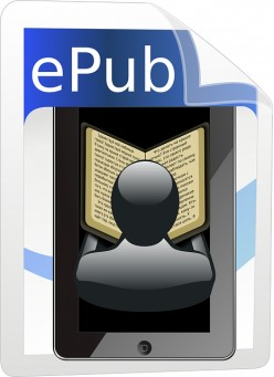 How to Format an Ebook for Self-Publishing