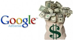 Money From AdSense - Calculate How Many Visitors You Need
