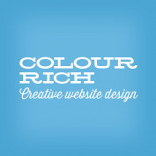 web-design-oxford profile image