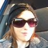 Rachel Gaddie profile image