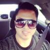 Rene Reyes profile image