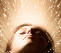 Lucid Dream, What Does this one means?